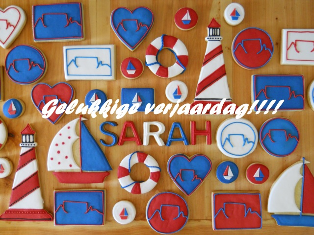 gelukkige-verjaardag-sarah