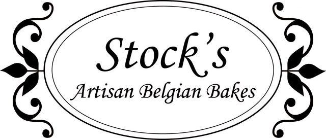 cropped-stocks-logo-2016-by-natalie12.jpg