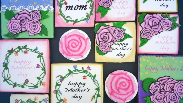 201704 MothersDay